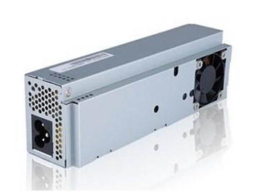 『付属品 150W電源』 IW-BQ656/150N-U3 の製品画像