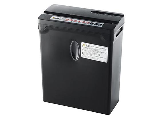 400-PSD030 の製品画像