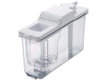 『給水タンク』 AQR-SV24G-W [アンティークホワイト] の製品画像