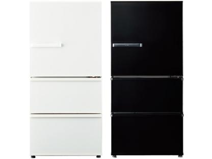 『カラーバリエーション』 AQR-SV24G-W [アンティークホワイト] の製品画像