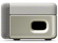 『本体 右側面』 HT-S200F (W) [クリームホワイト] の製品画像