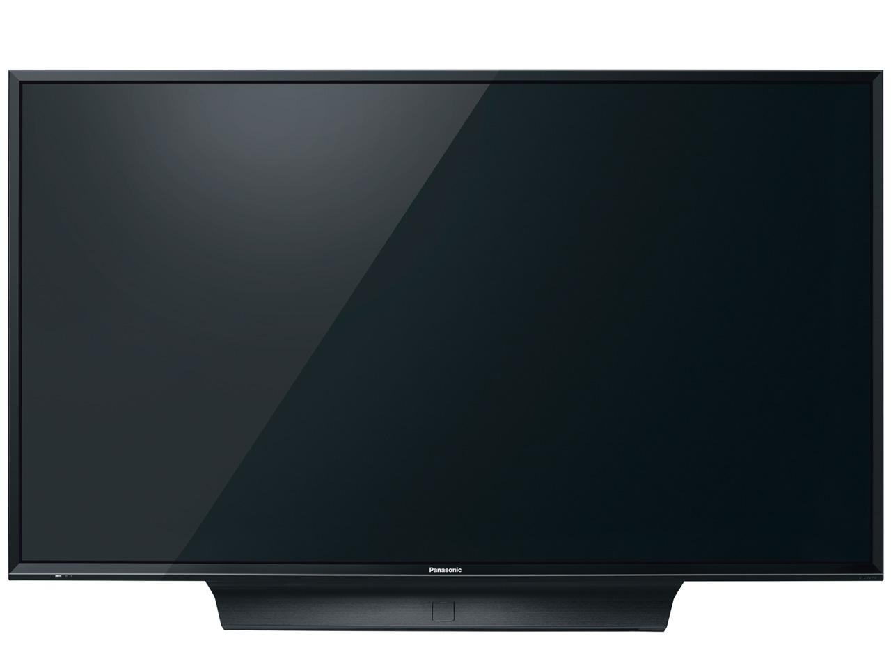 VIERA TH-43FX750 [43インチ] の製品画像