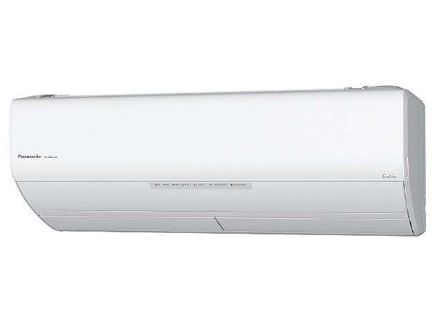 エオリア CS-408CX2-W [クリスタルホワイト] の製品画像
