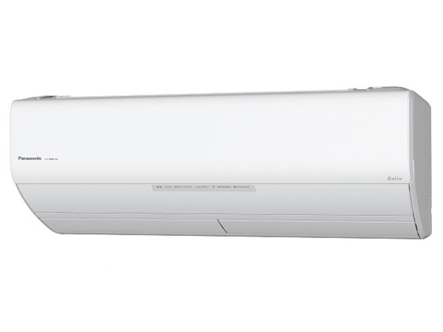 エオリア CS-568CX2-W [クリスタルホワイト] の製品画像