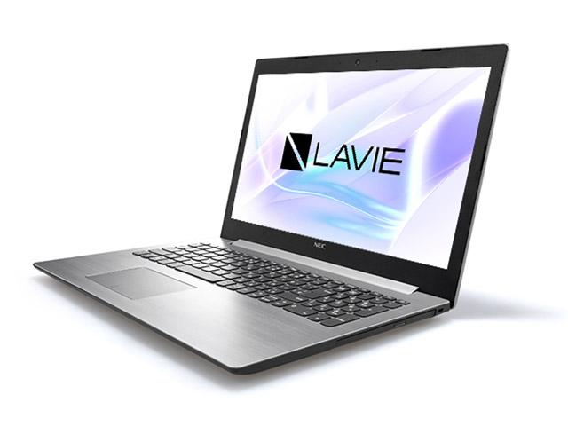 LAVIE Direct NS(A) 価格.com限定モデル NSLKB157NACZ1S の製品画像