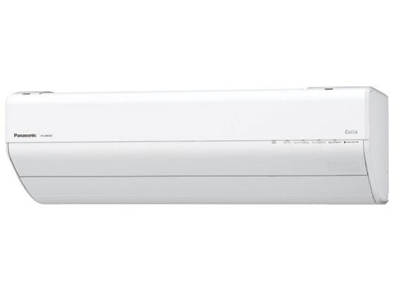 エオリア CS-368CGX の製品画像