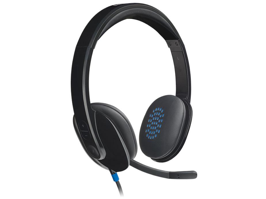 Trust Quasar Usb Headset Treiber