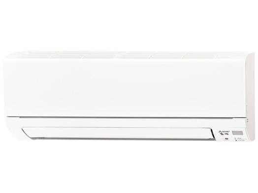 霧ヶ峰 MSZ-GE2218 の製品画像