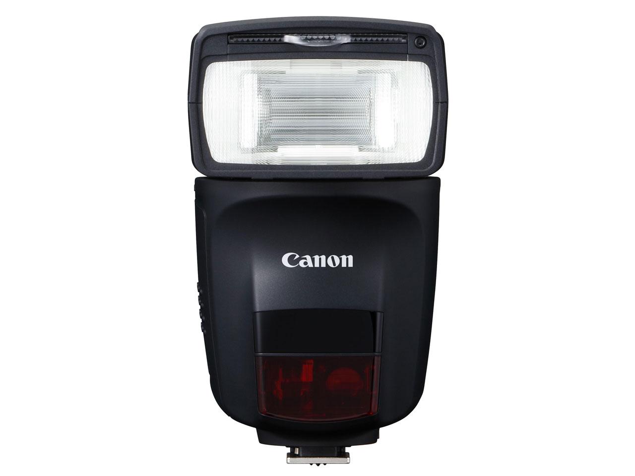 スピードライト 470EX-AI の製品画像