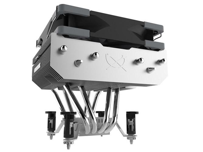 超天 SCCT-1000 の製品画像