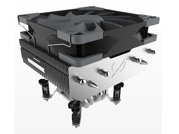 『本体1』 超天 SCCT-1000 の製品画像