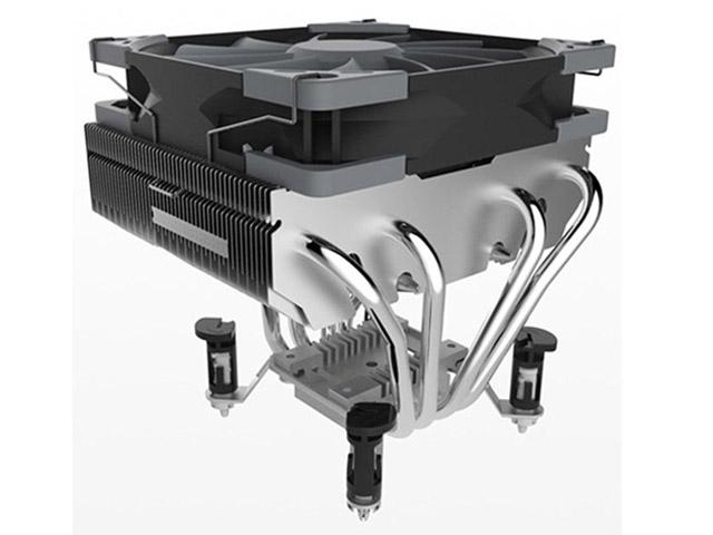 『本体3』 超天 SCCT-1000 の製品画像