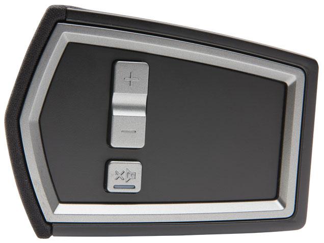 『本体 右側面』 HEOS HomeCinema の製品画像
