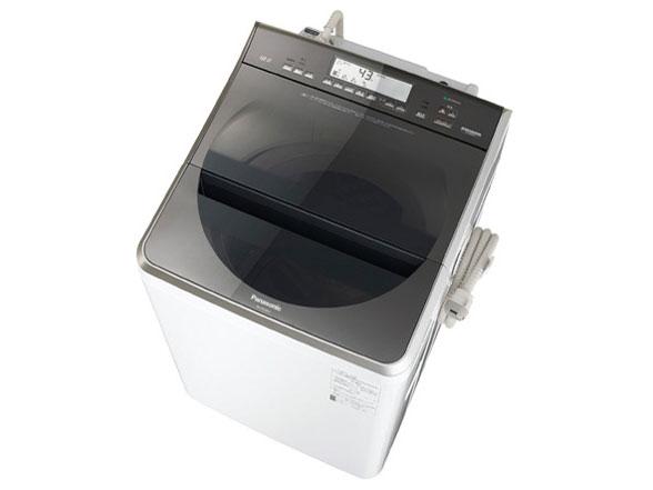 NA-FA120V1-W [ホワイト] の製品画像