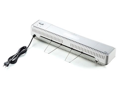 『本体 背面 斜め』 400-LM003 の製品画像