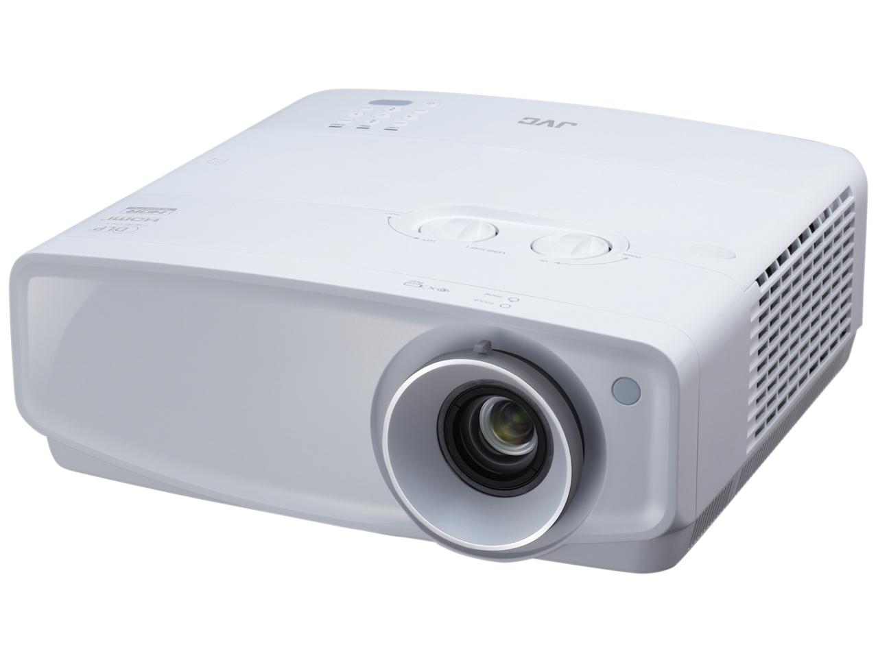 LX-UH1 [ホワイト] の製品画像