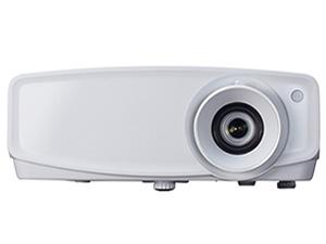 『本体 正面』 LX-UH1 [ホワイト] の製品画像