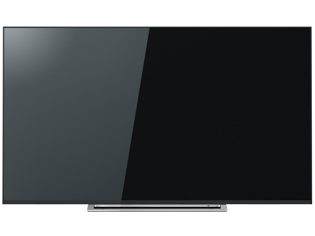 REGZA 65M520X [65インチ] の製品画像