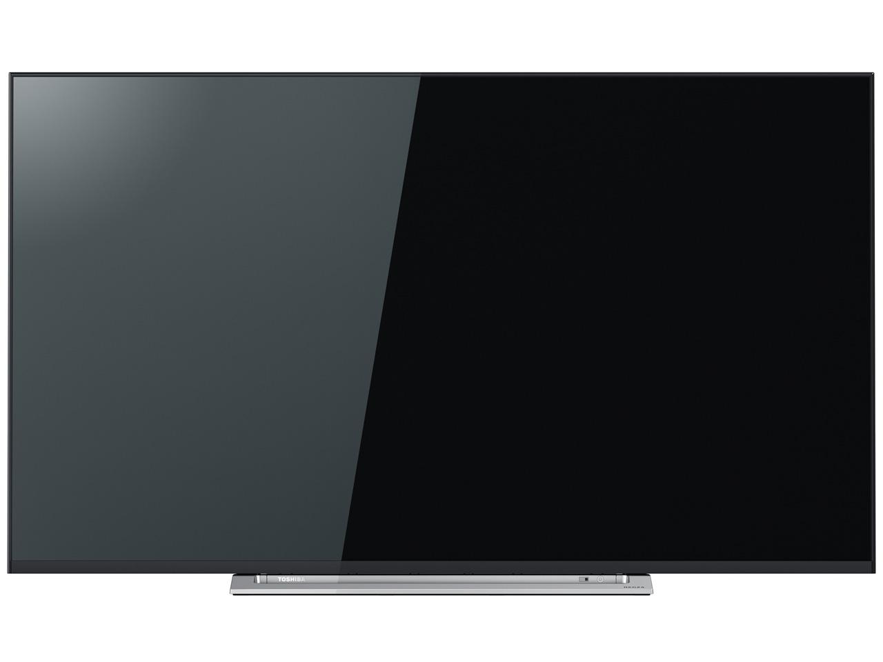 REGZA 50M520X [50インチ] の製品画像