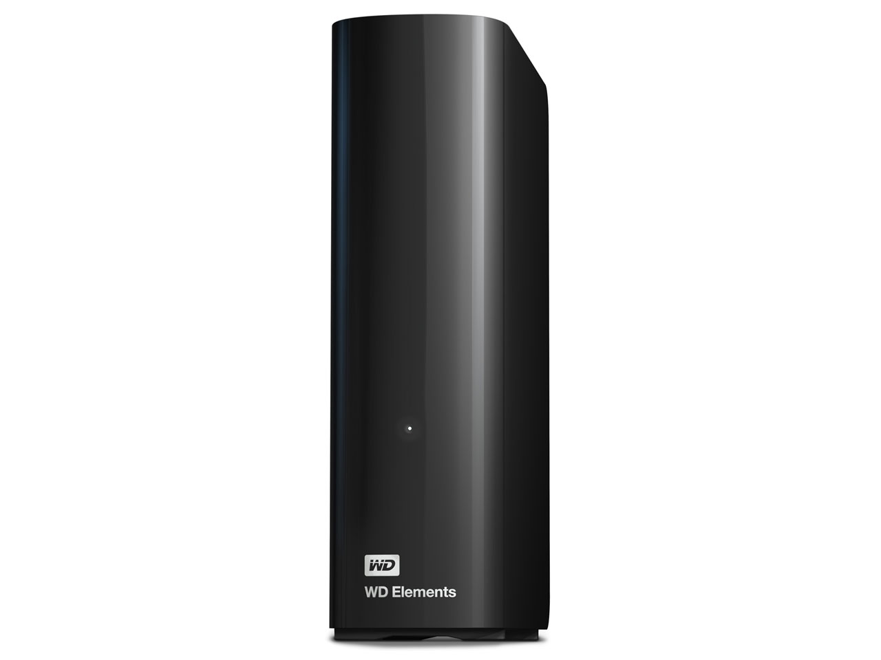 WD Elements Desktop WDBBKG0040HBK-JESN
