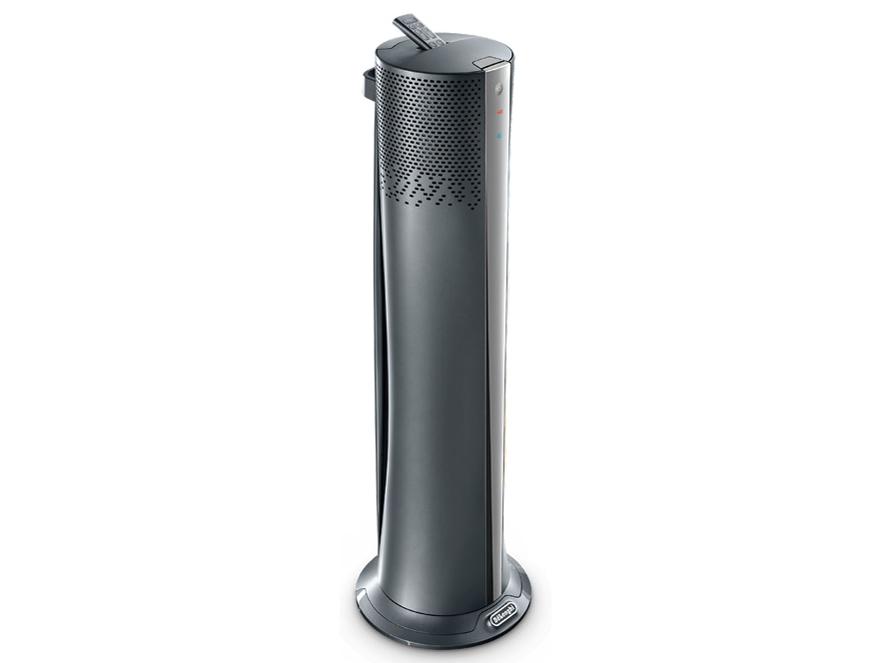 『本体』 HFX85W14C の製品画像