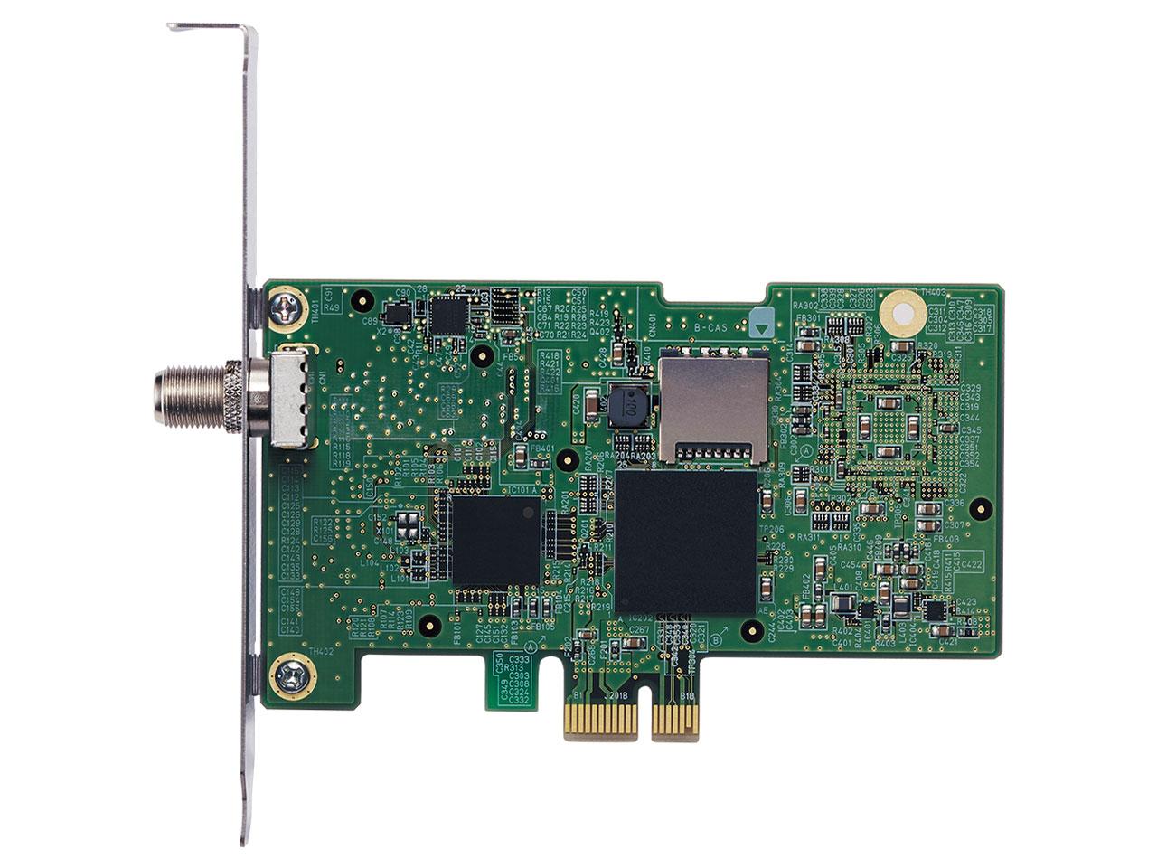 Xit Board XIT-BRD100W の製品画像