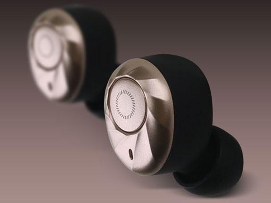 『本体2』 COWON CF2 の製品画像