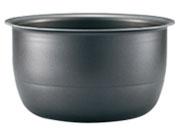 『本体 釜』 極め炊き NP-ZS10 の製品画像
