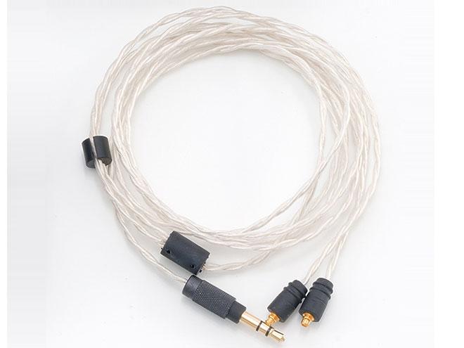 『ケーブル』 VECLOS EPT-700 の製品画像