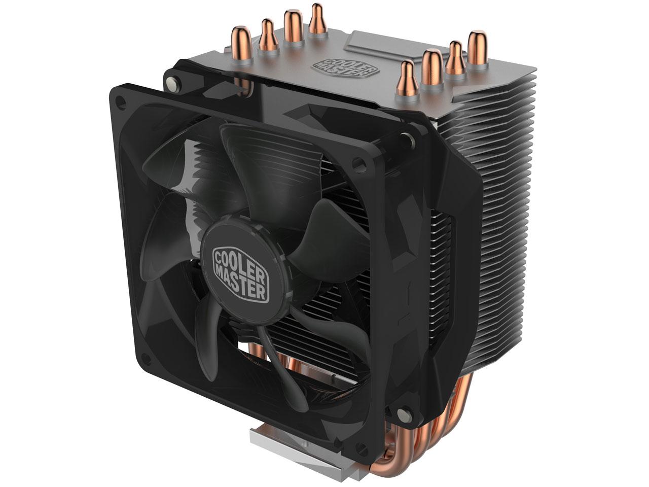 『本体1』 Hyper H412R RR-H412-20PK-R2 の製品画像