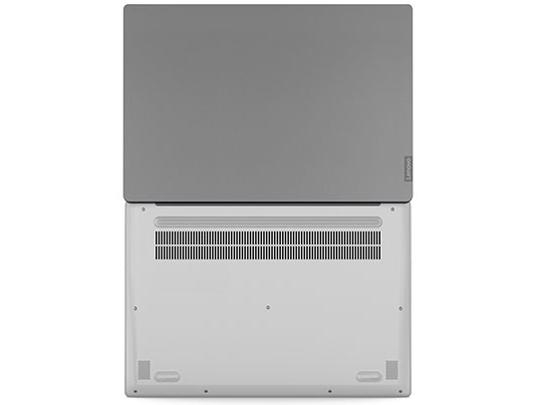 『本体 背面』 Ideapad 530S フルHD液晶・AMD Ryzen 5・8GBメモリー・256GB SSD搭載 価格.com限定 81H1002RJP の製品画像