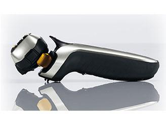 『本体 側面』 ラムダッシュ ES-LV9DX の製品画像