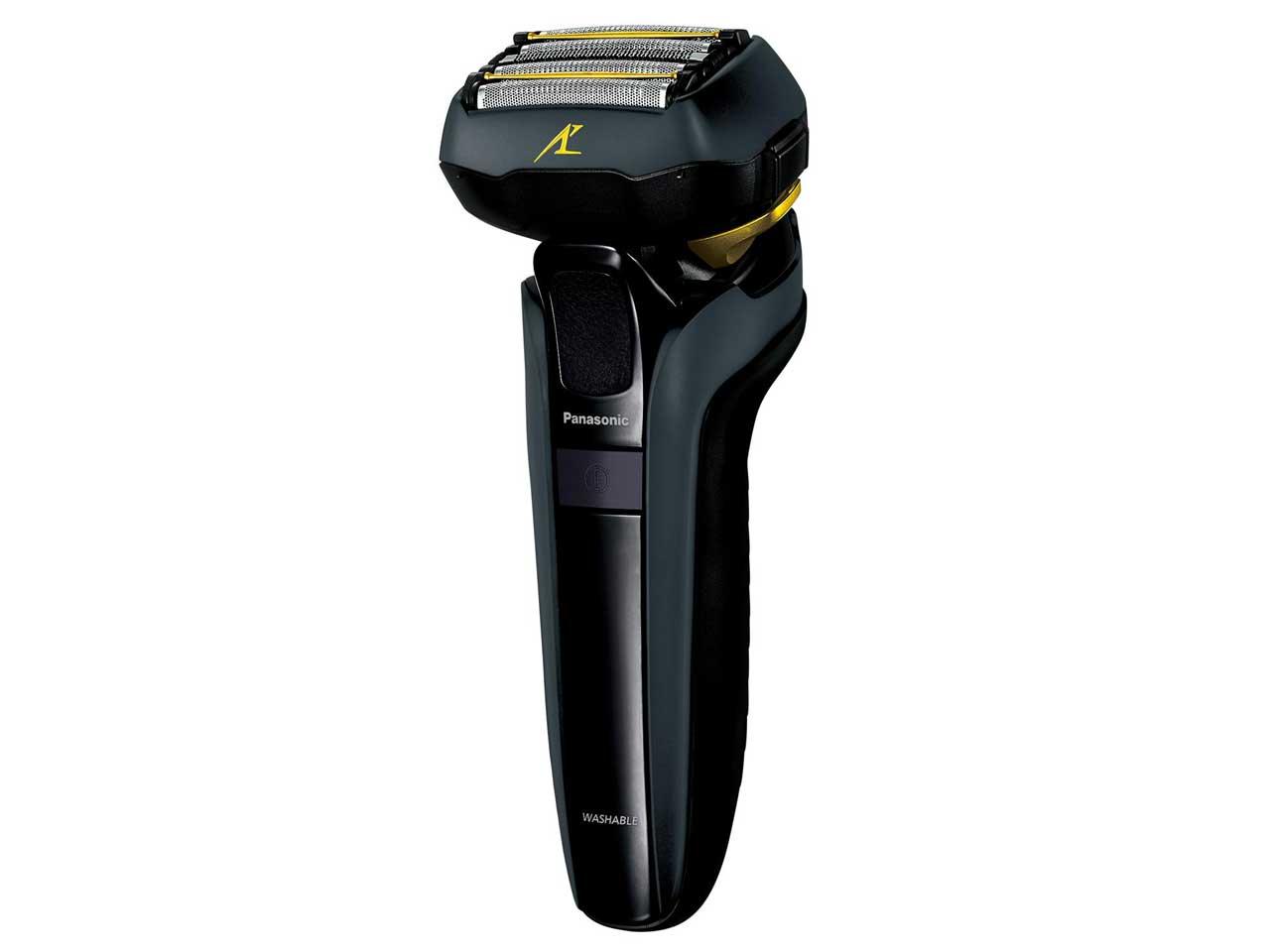 ラムダッシュ ES-LV5D-K [黒] の製品画像