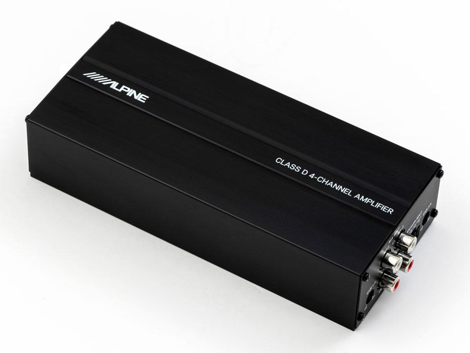 KTP-600 の製品画像
