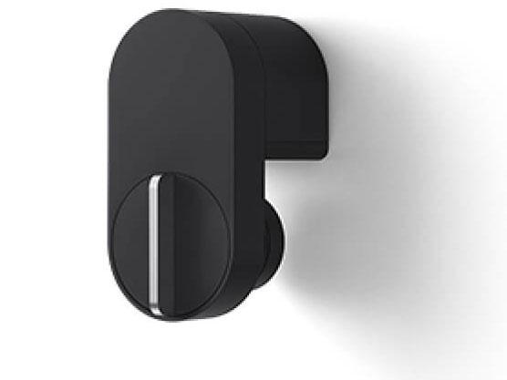 Lock Q-SL2 の製品画像