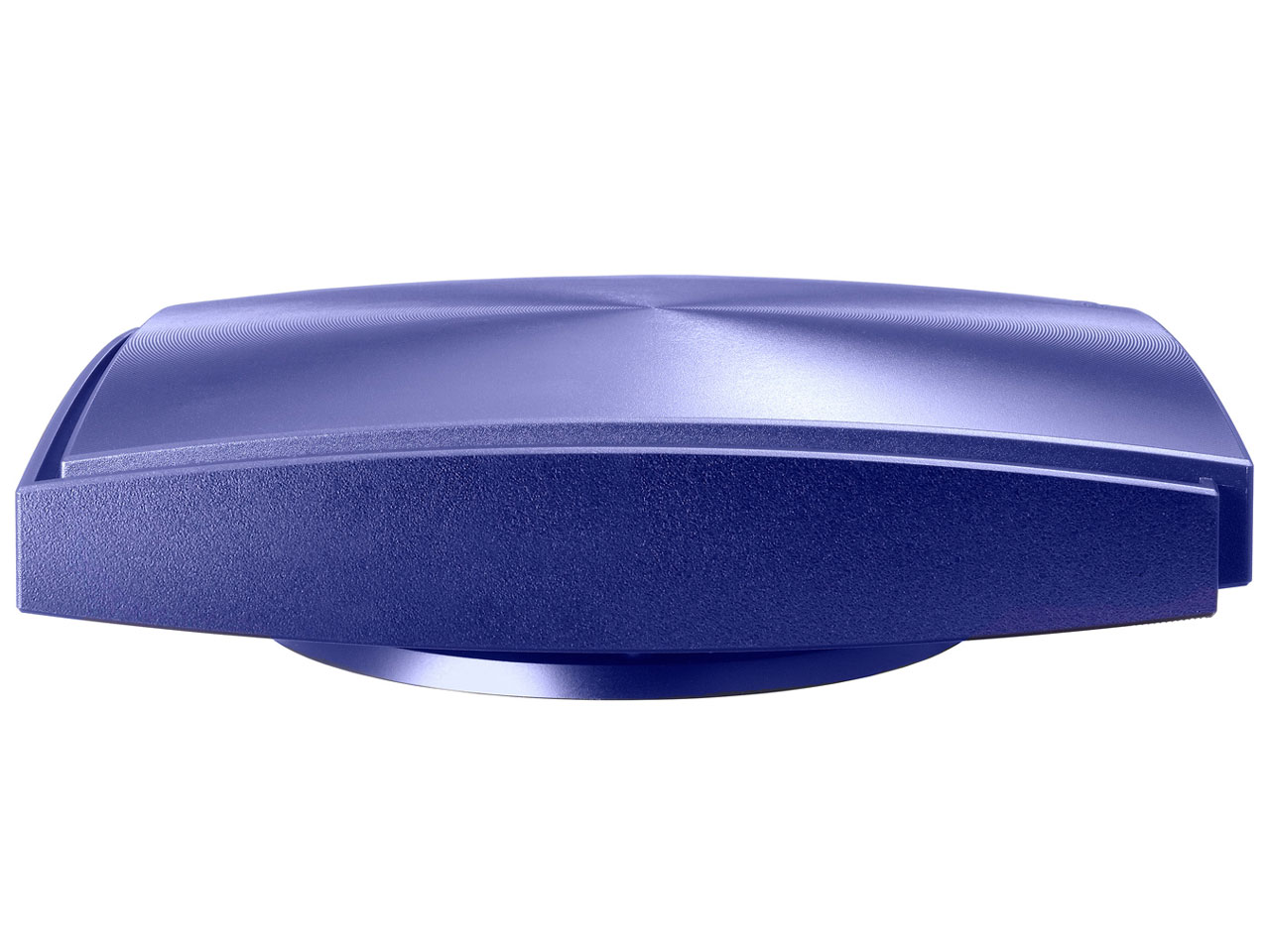『本体 横置き時』 WN-AX2033GR2/E [ミレニアム群青] の製品画像