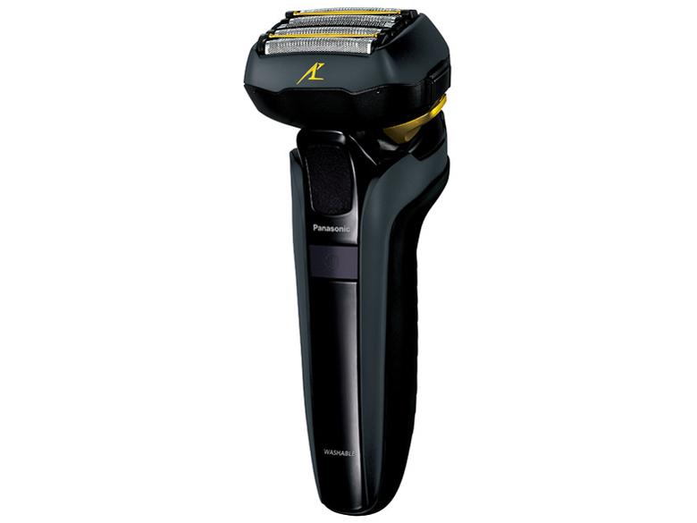 ラムダッシュ ES-CLV5D-K [黒] の製品画像