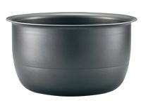 『本体 釜』 極め炊き NP-VZ10 の製品画像