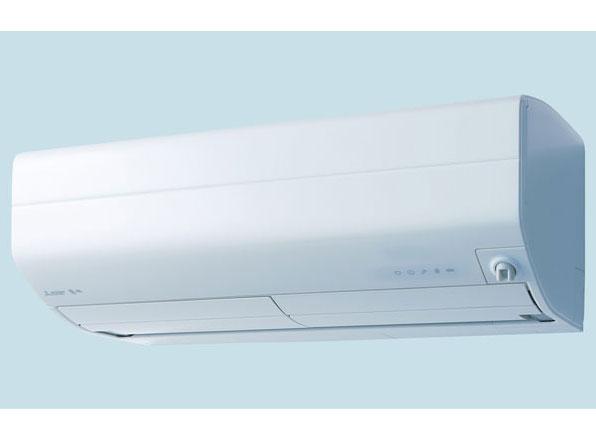 霧ヶ峰 MSZ-ZW6319S-W [ピュアホワイト] の製品画像
