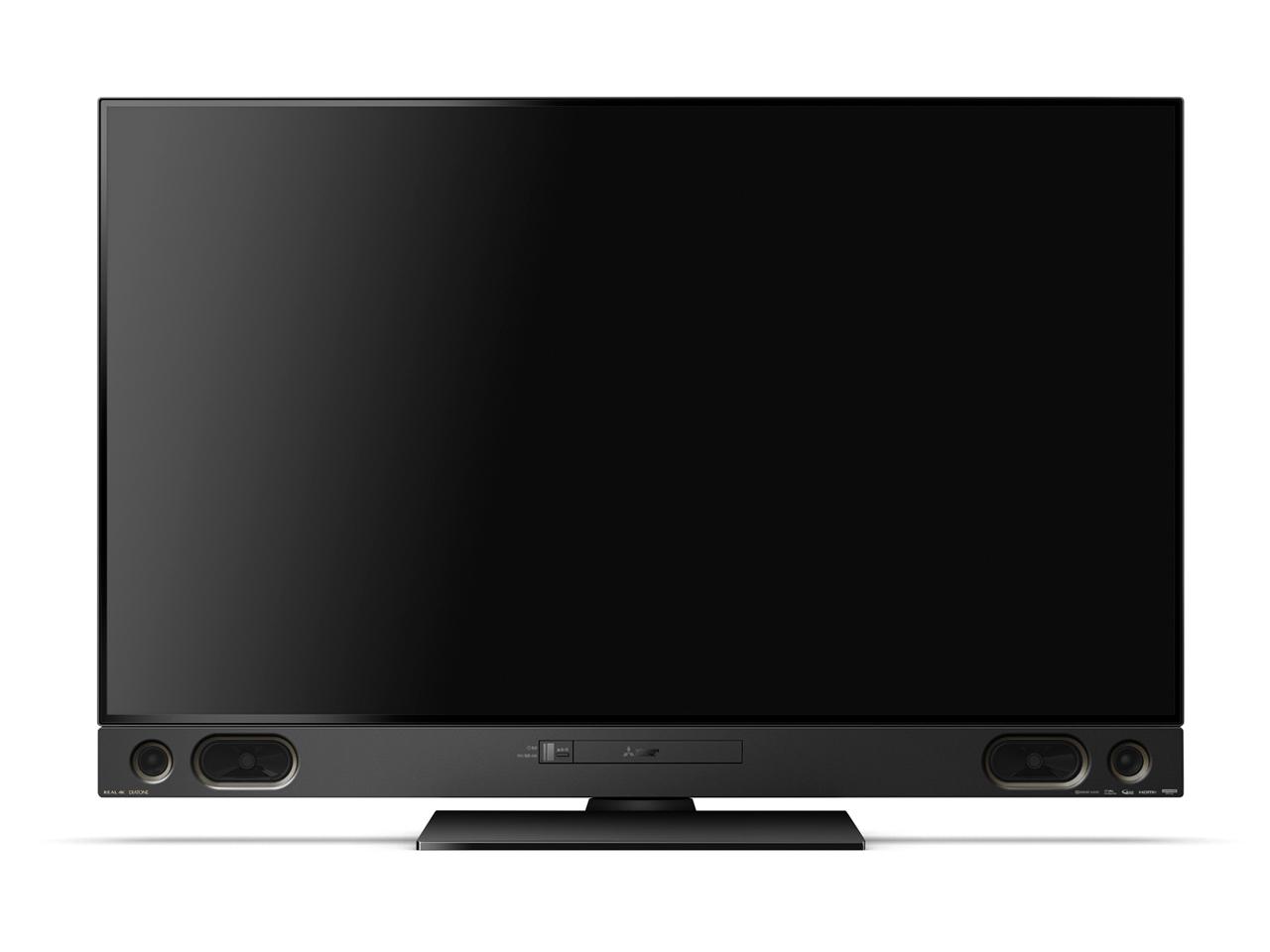 REAL LCD-A58RA1000 [58インチ] の製品画像