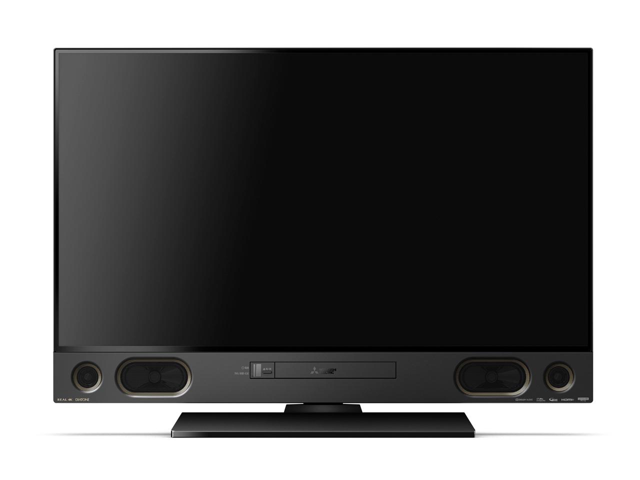 REAL LCD-A40RA1000 [40インチ] の製品画像