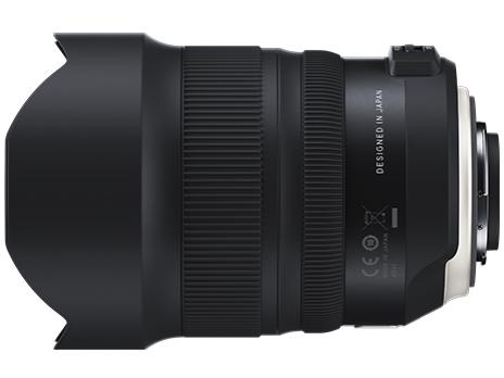 『本体 側面3』 SP 15-30mm F/2.8 Di VC USD G2 (Model A041) [ニコン用] の製品画像