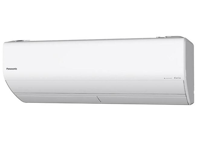 エオリア CS-X409C2 の製品画像