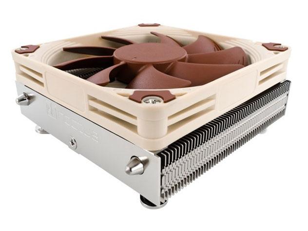 NH-L9i の製品画像