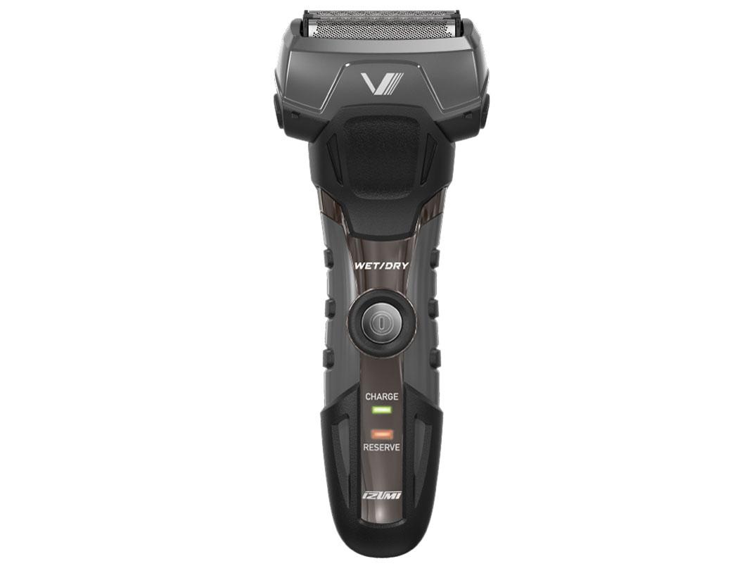 A-DRIVE IZF-V738-K [ブラック]