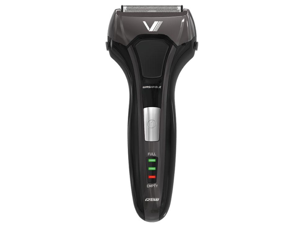 S-DRIVE IZF-V558-K [ブラック]