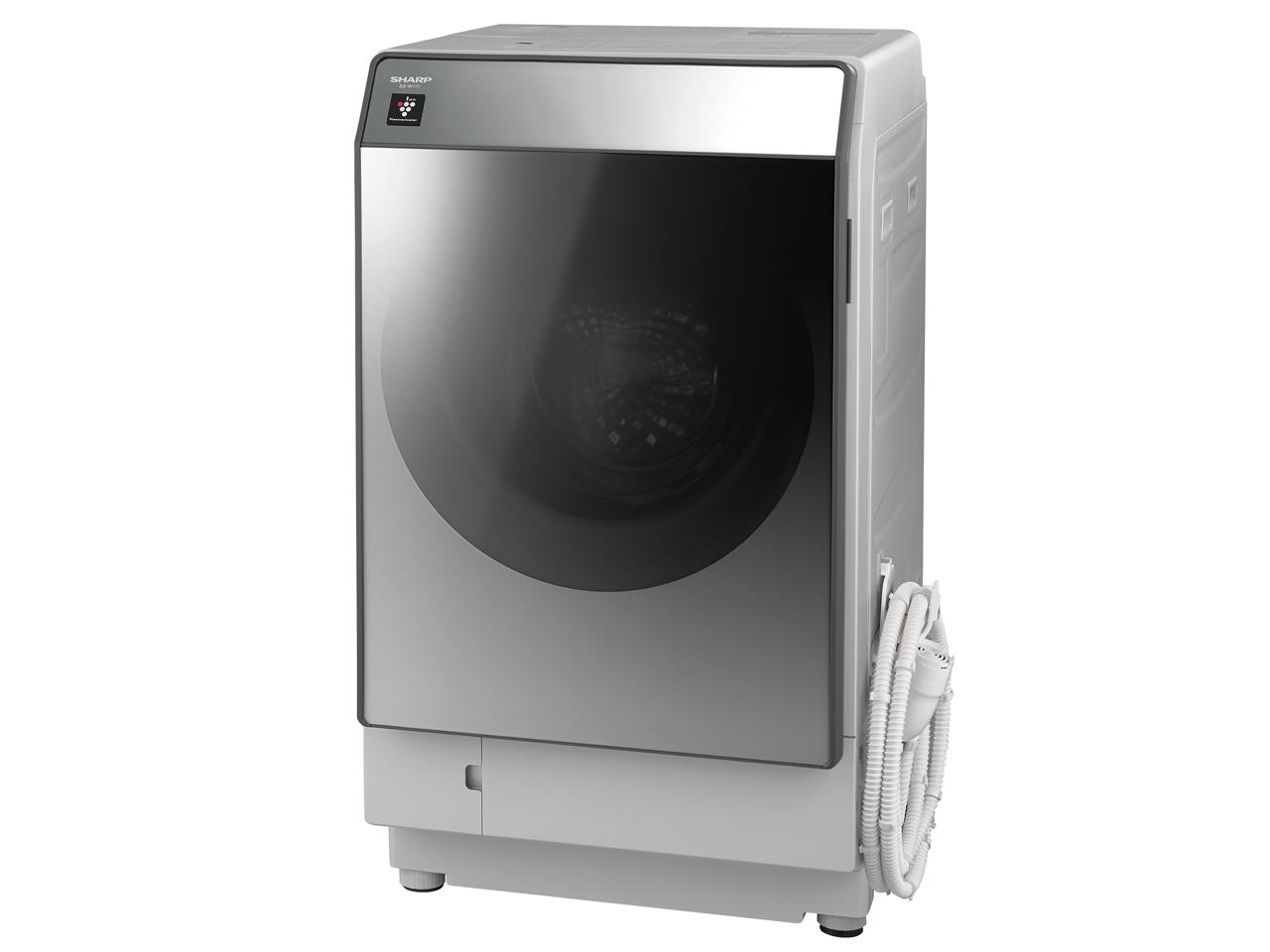 ES-W111-SL の製品画像