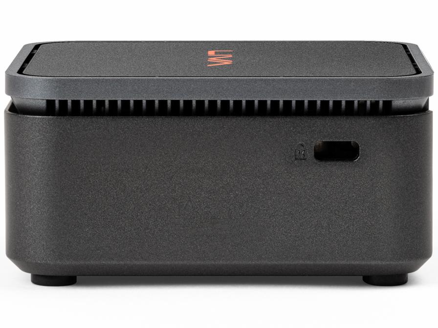 『本体 側面1』 LIVA Q2 LIVAQ2-4/32-W10(N4100) の製品画像