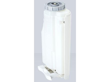 『給水タンク』 KC-J50-W [ホワイト系] の製品画像