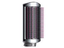 『付属品 スムージングブラシ1』 Dyson Airwrap スタイラー Complete HS01COMPFN の製品画像